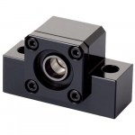 Block-Bearing-Units-EK