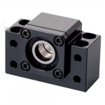 Block_Bearing_Units_BK