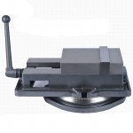 Precision-Milling-Machine-Vise-3