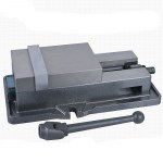 Precision-Milling-Machine-Vise-4
