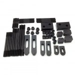 T-Slot-Clamping-Kit
