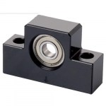 pillow_block_bearing_unit_ef