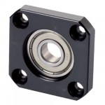pillow_block_bearing_unit_ff