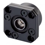 pillow_block_bearing_unit_fk